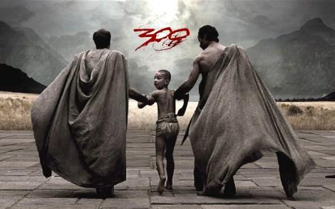 300-movie-initial
